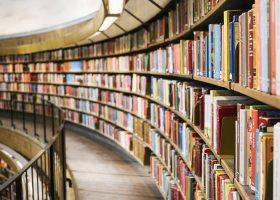 kideaz bibliotheque librairie livres anciens