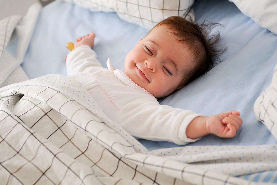 kideaz-byebye-lit-pour-enfant-dormir