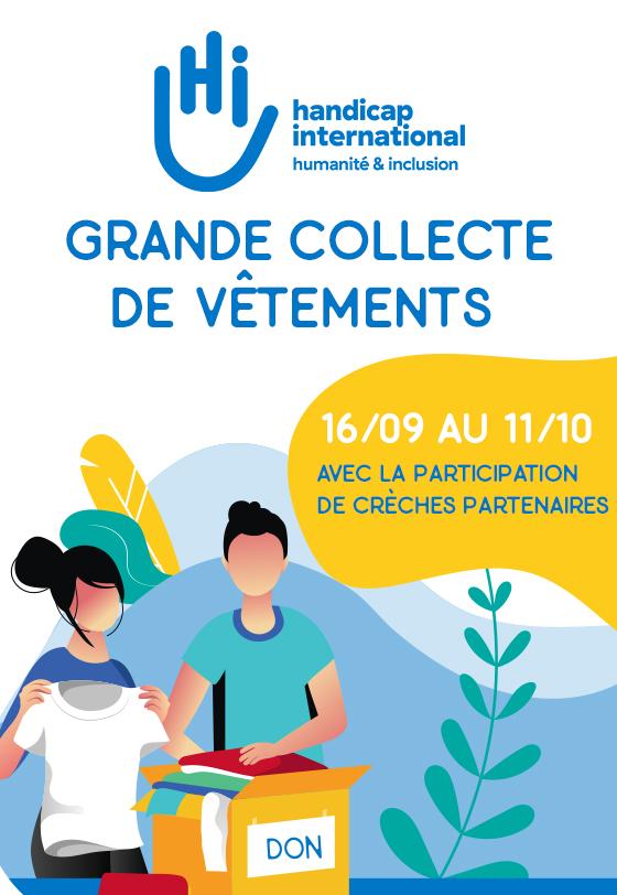 kideaz collecte handicap international luxembourg agenda 560x812