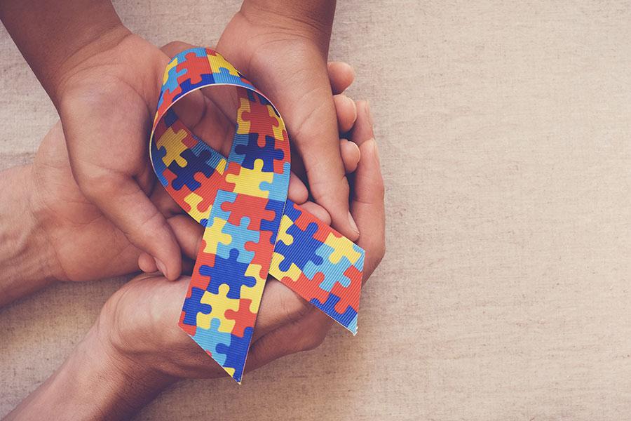 kideaz fondation autisme luxembourg 4