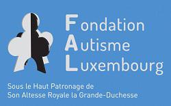 kideaz fondation autisme luxembourg article