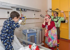 kideaz-ile-aux-clowns-hopital-enfant-carmen-leardini-photocreative