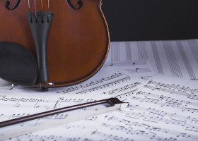 kideaz musique symphonie melodie