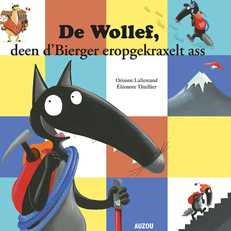 kideaz perspektiv editions de wollef bierger septembre2019