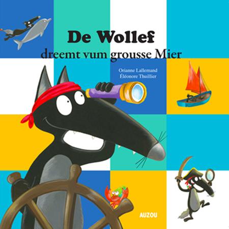 kideaz perspektiv editions de wollef grousse mier septembre2019