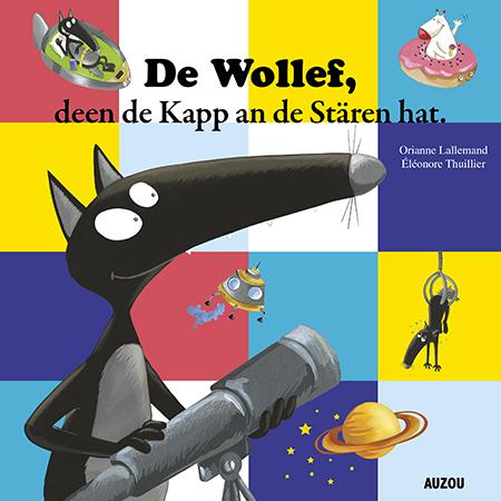 kideaz perspektiv editions de wollef kapp staren septembre2019
