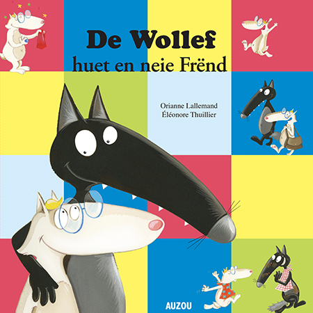 kideaz perspektiv editions de wollef neie frend septembre2019