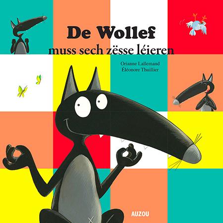 kideaz perspektiv editions de wollef zesse leieren septembre2019