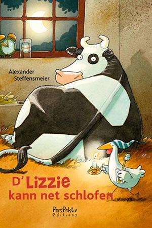 kideaz perspektiv editions lizzie kann net schlofen septembre2019