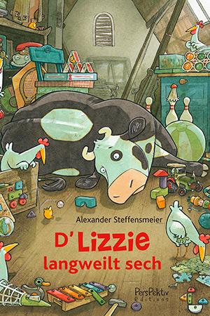 kideaz perspektiv editions lizzie langweilt sech septembre2019