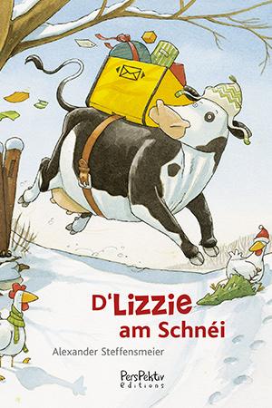 kideaz perspektiv editions lizzie schnei septembre2019
