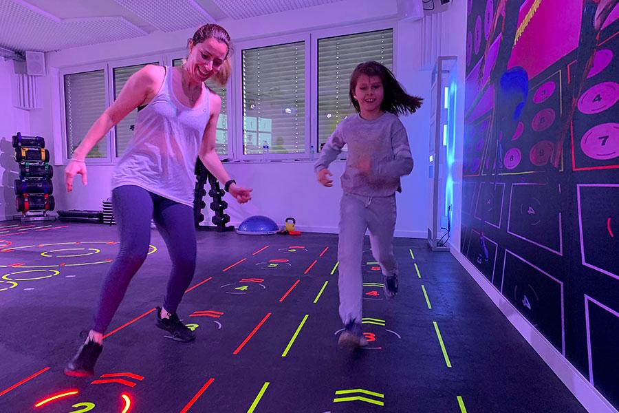 kideaz rythme soul seance famille enfants luxembourg 2