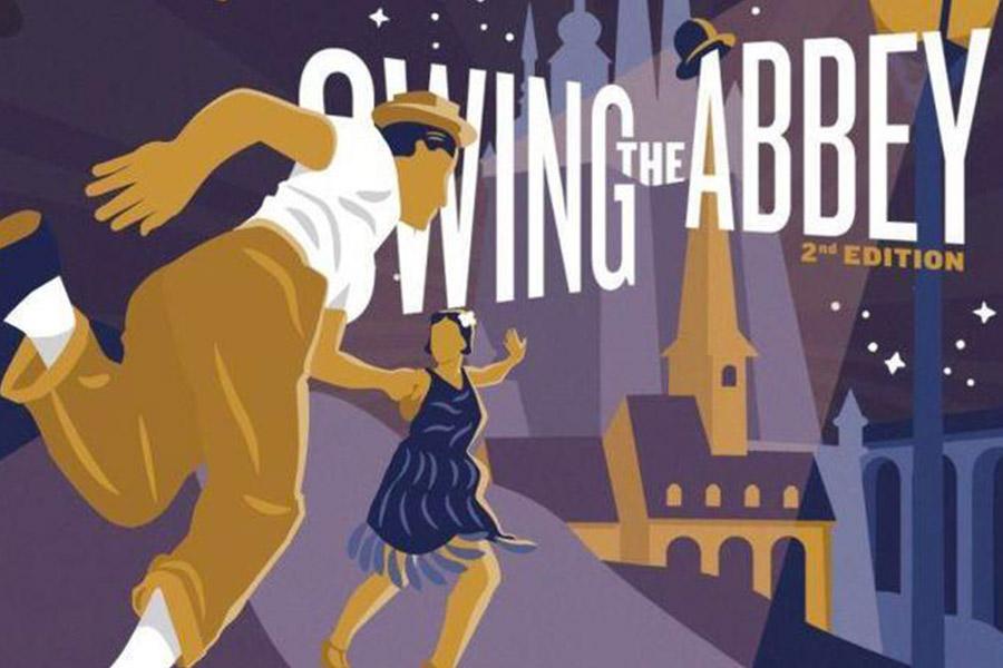 kideaz-swing-the-abbey-2019