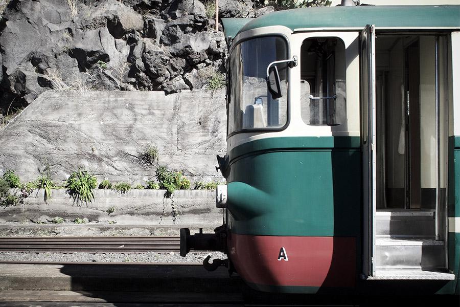 kideaz train vieux