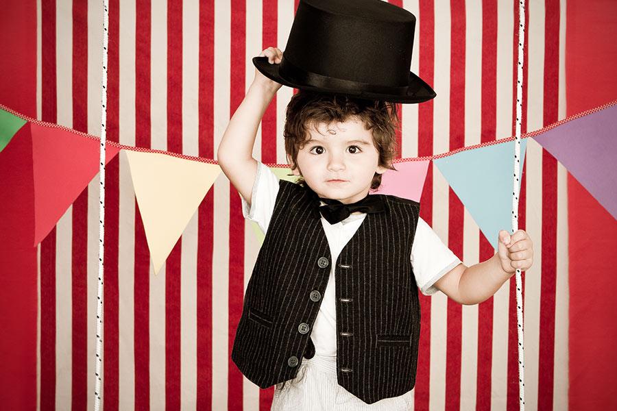 kideaz-cirque-artiste-stage-enfant