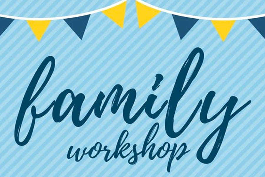 kideaz family coding workshop luxembourg
