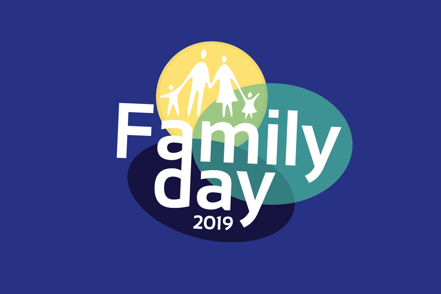 kideaz family day2019 coque luxembourg