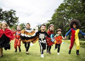 kideaz-halloween-enfants-deguisement-exterieur