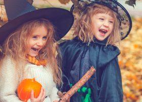 kideaz halloween shopping enfants deguisement