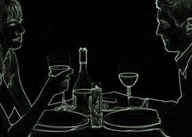 kideaz-dinner-in-the-dark