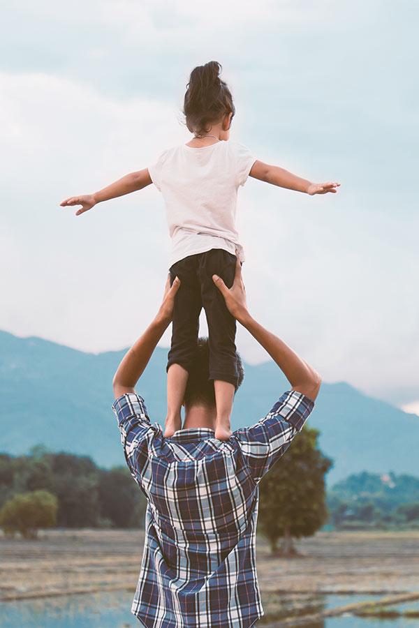 kideaz-education-positive-equilibre-enfant