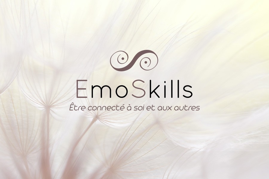 kideaz-emoskills-article-luxembourg-formations-banner