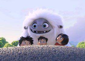 kideaz film abominable cinema