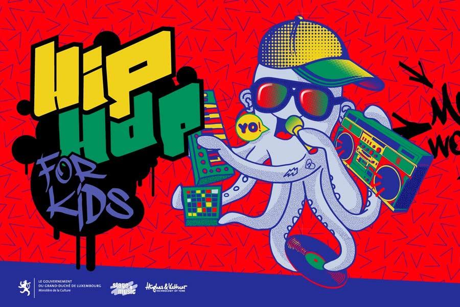 kideaz-hiphop-for-kids-rocklab