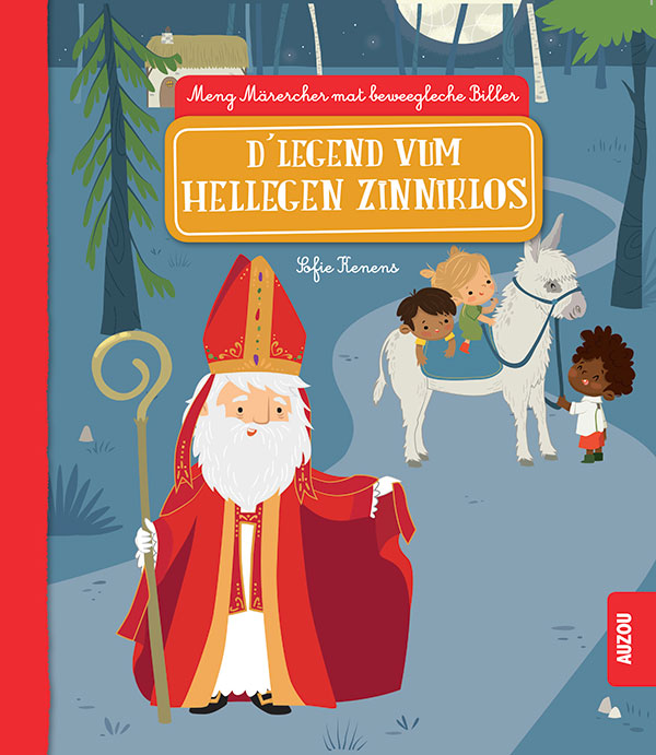 kideaz-legend-vum-hellegen-zinniklos-saint-nicolas-perspektiv-editions