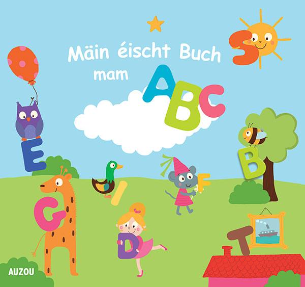 kideaz-main-eischt-buch-alphabet-abc-perspektiv-editions