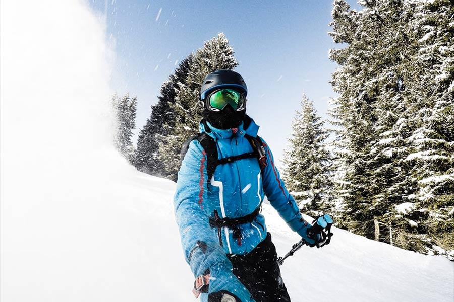 kideaz-ski-sport-hiver-neige