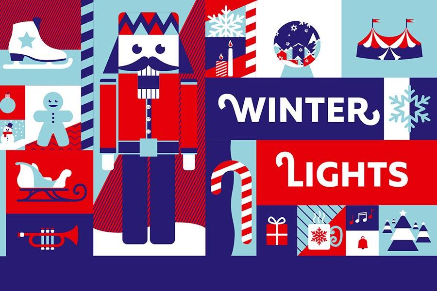 kideaz-winter-lights-lcto