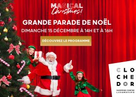 KIDEAZ BANNER ARTICLE PERE NOEL 900x600