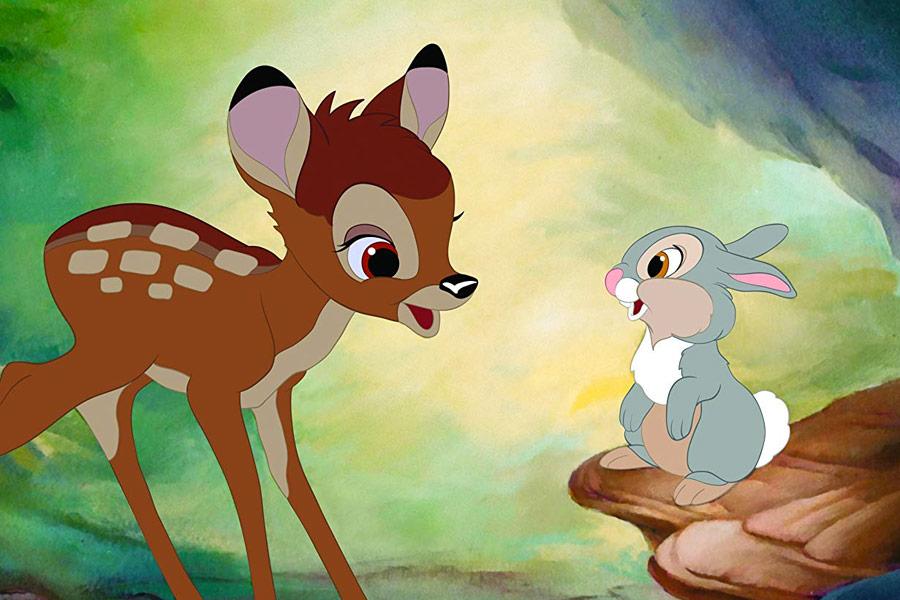 kideaz-bambi-film-cinema