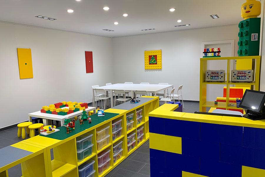 kideaz bricks4kidz centre creativite luxembourg ouverture 3