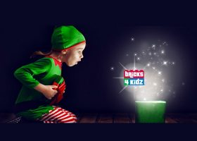 kideaz bricks4kidz stage vacances noel2019