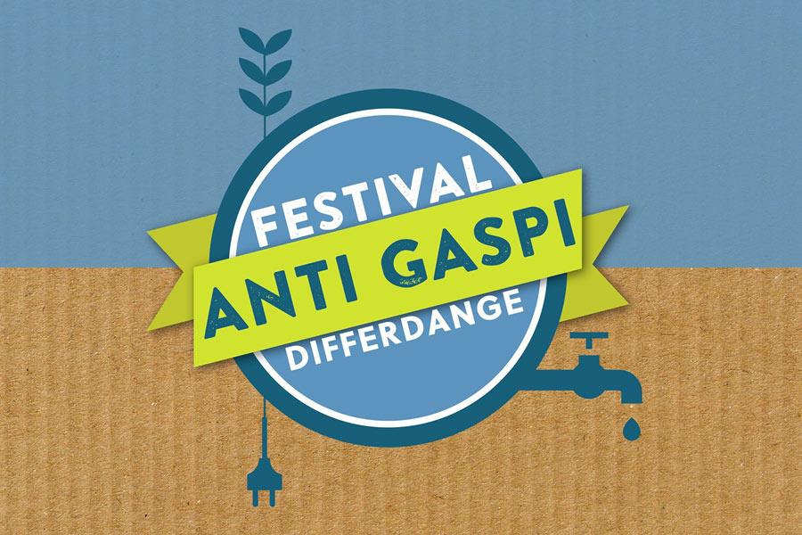 kideaz-festival-anti-gaspi-differdange