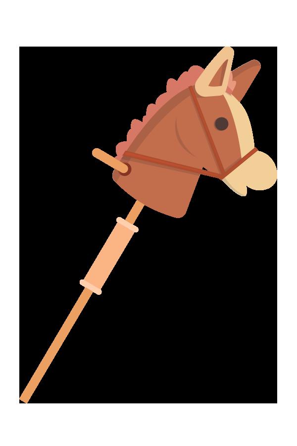 kideaz-jouet-cheval-article