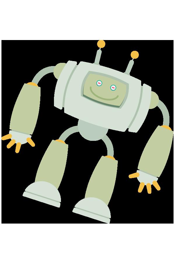 kideaz-jouets-robot-enfant-article