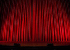 kideaz rideau theatre scene