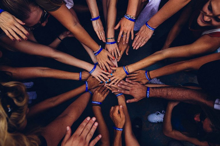 kideaz caritatif association don