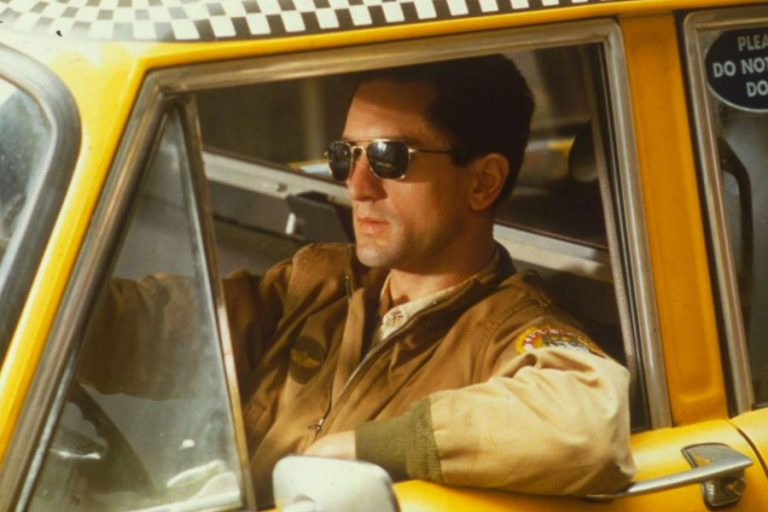 kideaz cinematheque luxembourg cine concert philharmonie luxembourg taxi driver