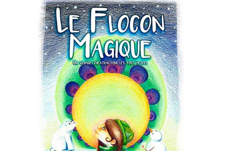 kideaz-flocon-magique-comedie-de-metz