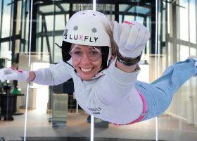 kideaz luxfly indoor skydive arlon belgique luxembourg 7