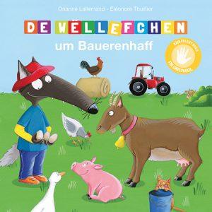 kideaz perspektiv editions wellefchen bauerenhaff sortie litteraire