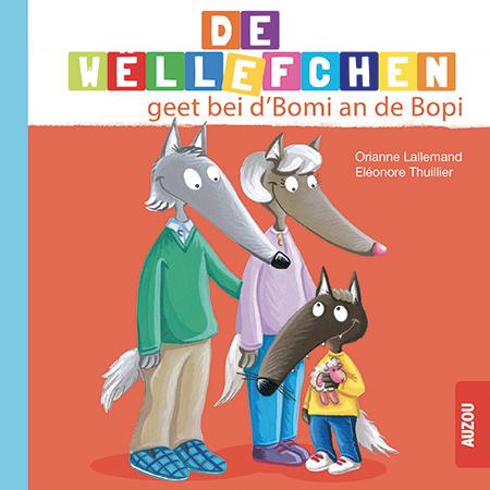 kideaz perspektiv editions wellefchen bomi bopi sortie litteraire