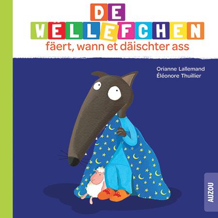 kideaz perspektiv editions wellefchen daischter sortie litteraire