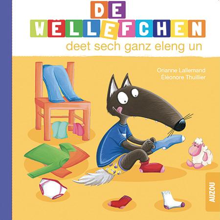kideaz perspektiv editions wellefchen eleng sortie litteraire