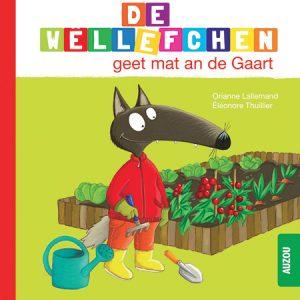 kideaz perspektiv editions wellefchen gaart sortie litteraire