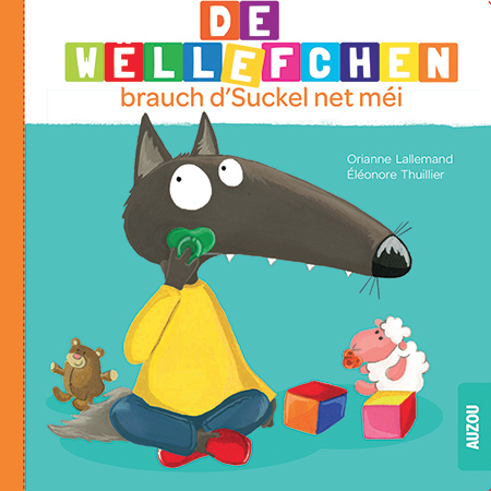 kideaz perspektiv editions wellefchen suckel sortie litteraire